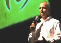 Exodus International Closes Its Doors Following Troubling Leadership of Alan Chambers