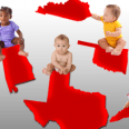 A Red State Baby Boom