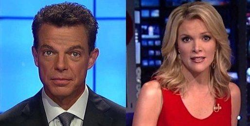 Fox News Goes Gay