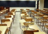 What Parents & Tapayers Should Know About Their Local Public Schools