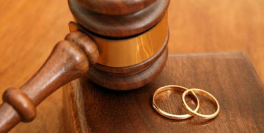 Broad Legal Precedents Support Illinois Gay Marriage Ban