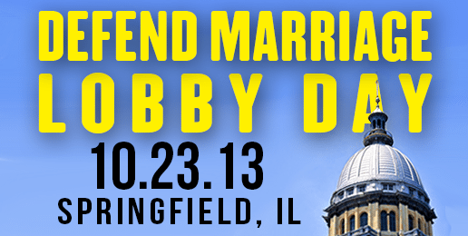 Lobby Day & Time to Contact Your State Legislator!