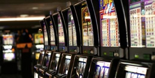 IFI Submits Testimony Opposing 24-Hour Gambling