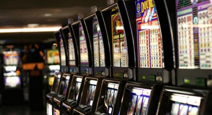 IFI Submits Testimony Opposing 24-Hour Gambling