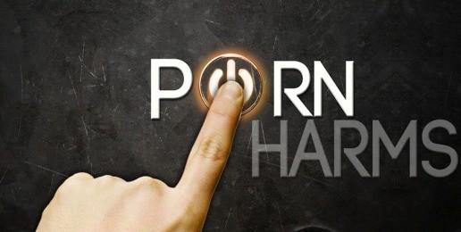 light-skin-white-ribbon-against-pornography-male