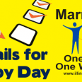 Details for Defend Marriage Lobby Day
