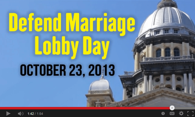 MarriageLobbyDay