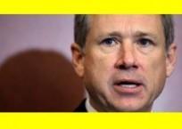 Sen. Kirk Ignores Pro-Family Concerns