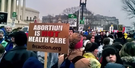 HHS Mandate Loses Again, Obama Admin Cannot Force Family Business to Comply