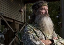 Duck Dynasty, Gay Activism, and the Clash of 2 Cultures