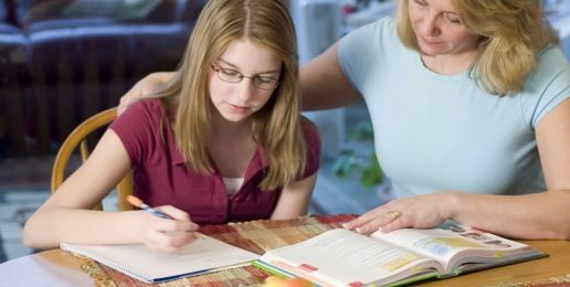 The Top 3 Reasons Parents Choose to Home Educate
