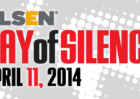 Day of Silence: The Rest of the Story