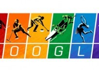 Google Doodle, Putin and Our Public Schools