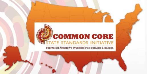 Legislation to Delay Common Core — Hearing This Wednesday