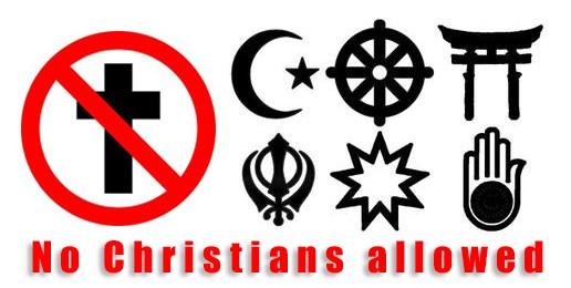 Christian-intolerance.jpg