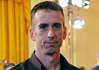 "The True Face of ""Anti-Bullying"": Dan Savage"