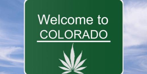 Colombians Move into Colorado Marijuana Business