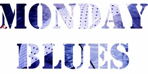 Hagel, Lambert, and Piazza=Monday News Blues