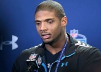 The NFL's Inexcusable Lack of Compassion for Michael Sam