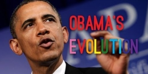 Are Obama and LGBTQ Ganging Up on Exxon?