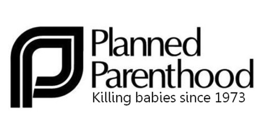 Planned Parenthood Exposed