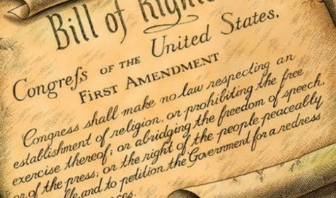 First-Amendment-on-scroll1-600x436