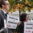 Homosexual Activists Reject Their Own Legislation: ENDA