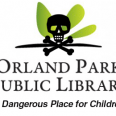 Two Courageous Citizens Work to Stop Access to Unfiltered Porn In the Orland Park Library