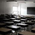 Flee from Public School Pornogogues Pronto