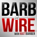 Barbwire125x125a1
