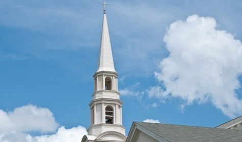 Church-Steeple-21