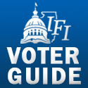 IFIvoterguide