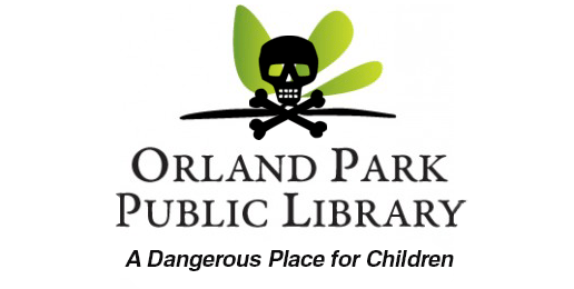Is Your Library XXX…Like Orland Park?