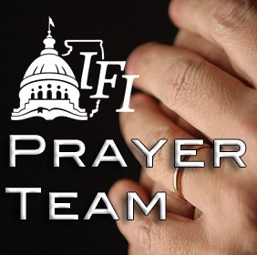 Prayer-Team-logo