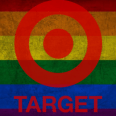 Target Takes Aim at Marriage