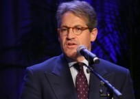 """VIDEO: Eric Metaxas on """"Freedom in the Balance"""""""
