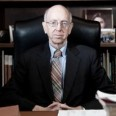 Pompous Judge Posner's Morality and Logic Run Amok