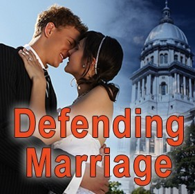 Defending-marriage_small