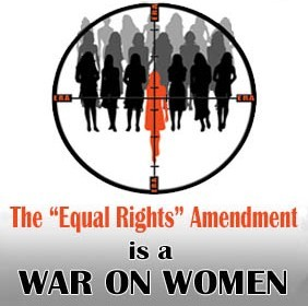 ERA_War on Women 282x291