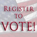 IFI_Register-to-vote