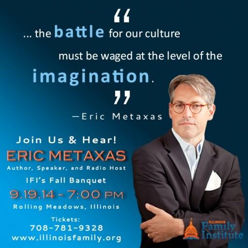 Metaxas Quote_2_website