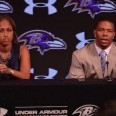 The Ray Rice Mess and Women in Combat