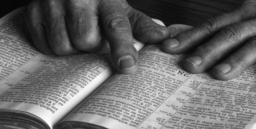 Biblical Theology and the Sexuality Crisis