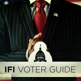 Voter Guide Ad-rotate