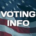 VotingInfo125