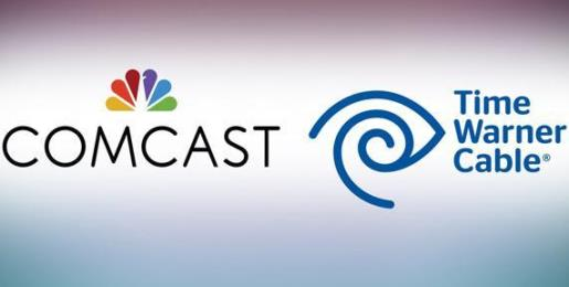 Comcast-Time Warner Merger Not Family-Friendly
