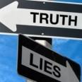 Truth Matters in Ex-Gay Debate