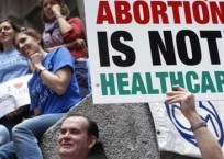 DC Audit:  Taxpayers Paying for Abortions