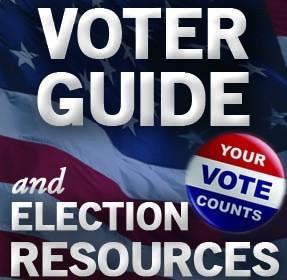 VotingInfo2