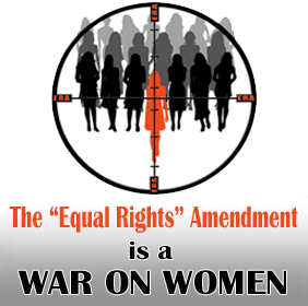 ERA_War on Women 282x291 copy